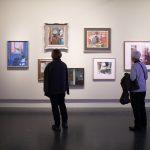 Home. AKO Curatorial Award er et samarbeid med Courtauld Institute of Art og AKO Kunstsiftelse. Tangen-samlingen Nicolai Tangen Kunstsilo Sørlandets Kunstmuseum