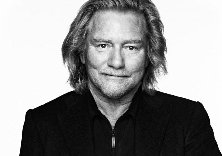 UTSOLGT ArtTalk: Morten Krogvold