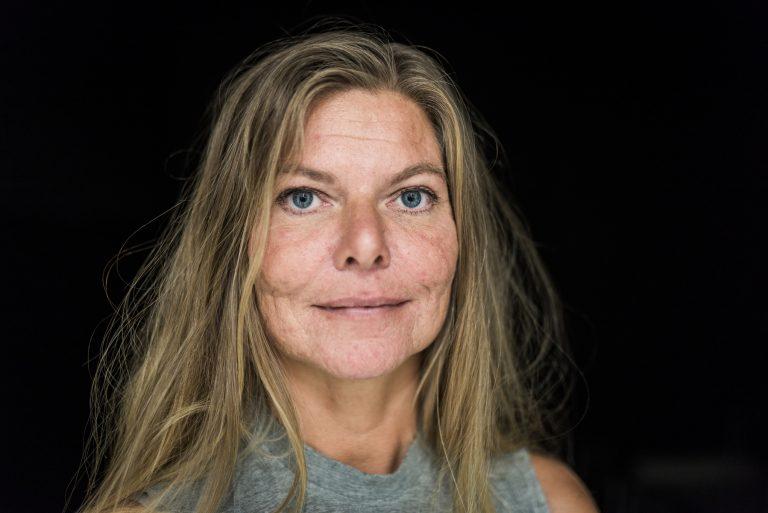 ArtTalk: Frida Forsgren om Tangensamlingen