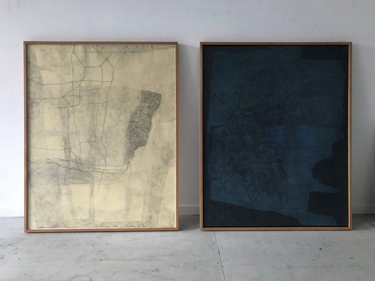AVLYST ! Artist Talk: Mette Stausland