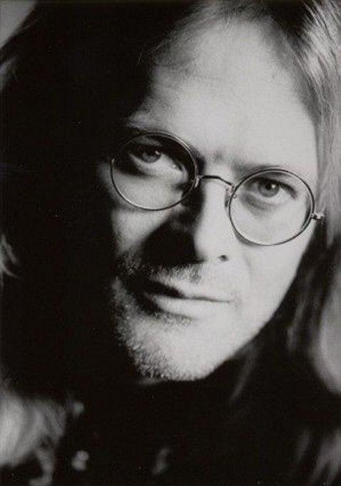 Foredrag: Bjørn Ole Rasch om grenseløs musikk