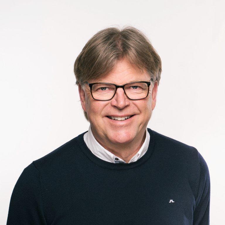 SKMU Senior: Kunstsilo – Et foredrag av Reidar Fuglestad
