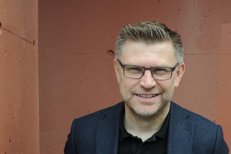Seniorforedrag 27.februar: Jonas Ekeberg om nordisk fotokunst