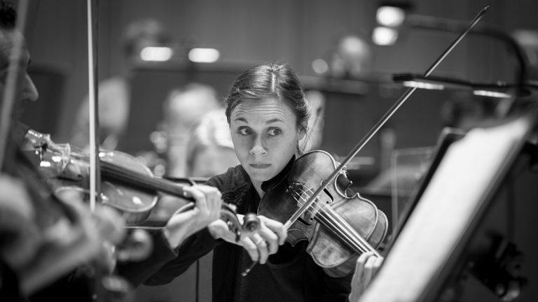 Kammermusikk i Kunstnermøte