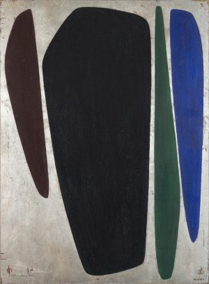 Anna-Eva-Bergmans verk Uten-tittel fra 1955.jpg