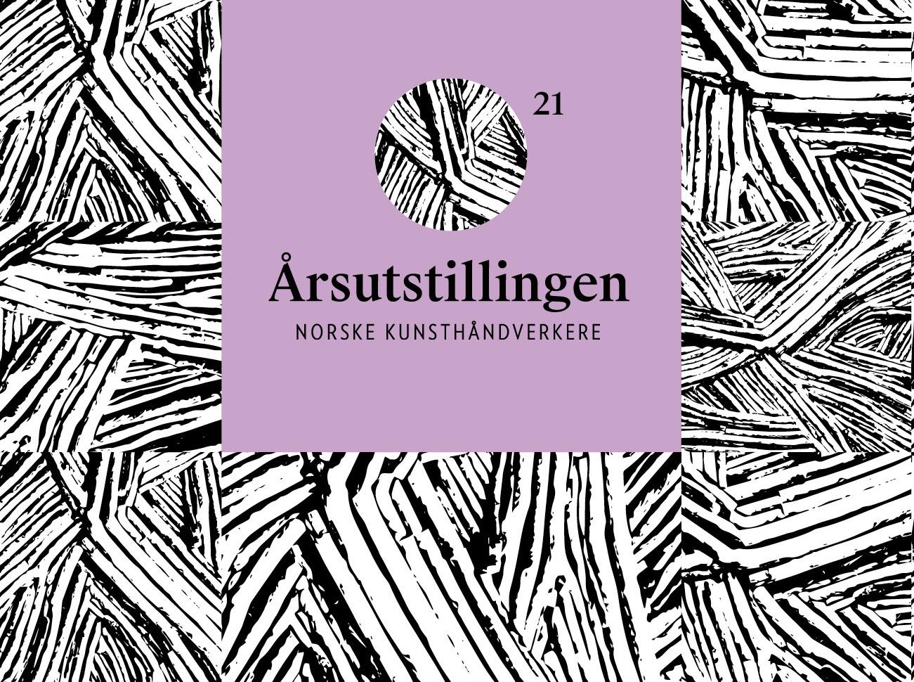 Pressemelding: Norges største mønstring av samtidskunsthåndverk til Sørlandets Kunstmuseum