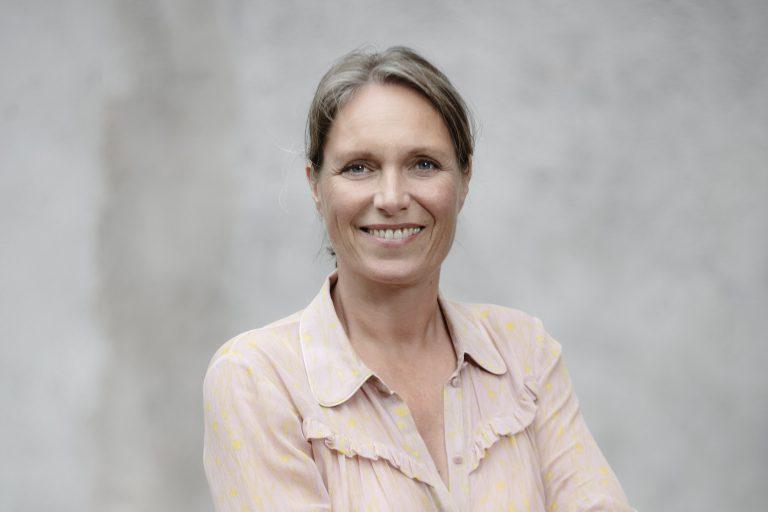 Ny kunstnerisk direktør ved Sørlandets Kunstmuseum / Kunstsilo