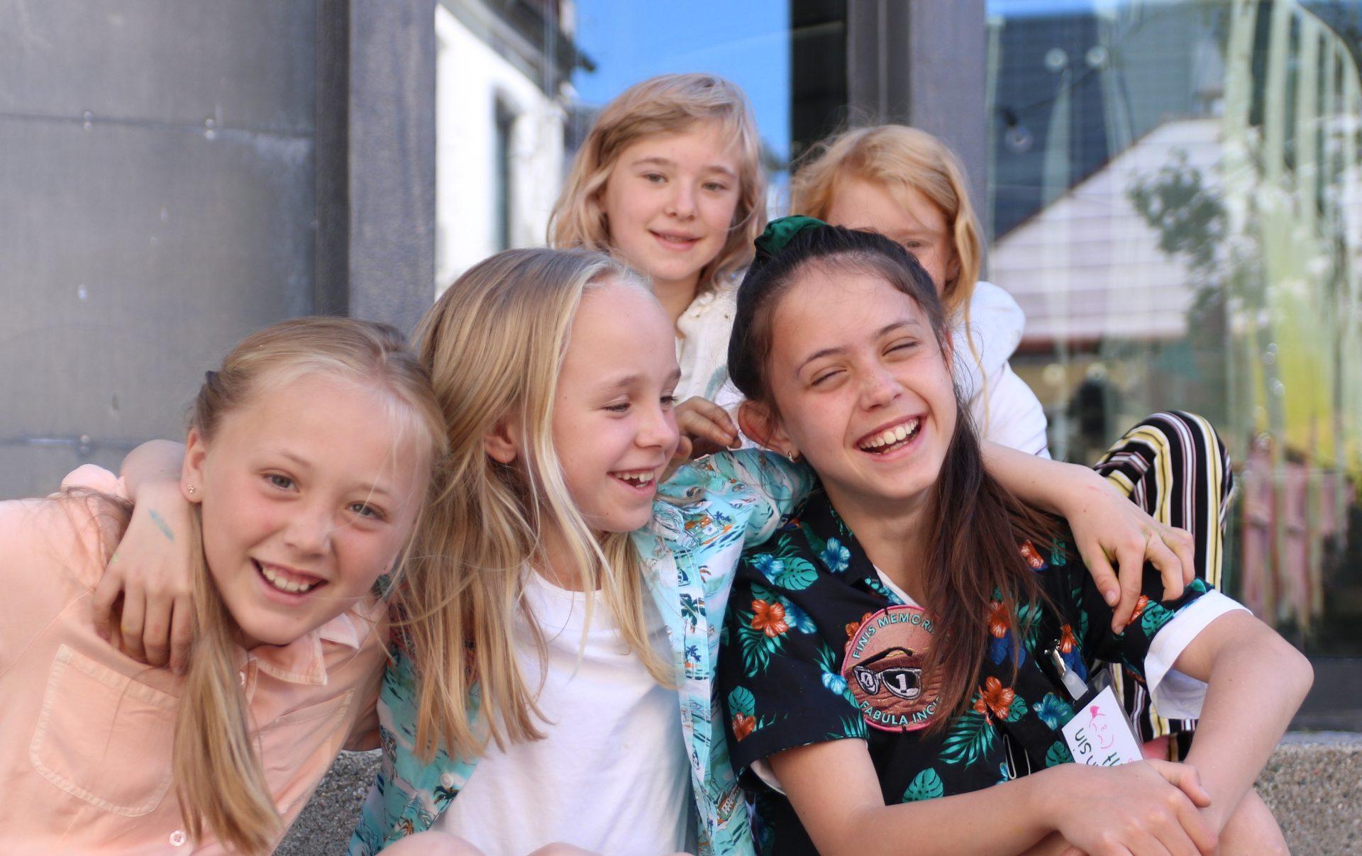 aktiviteter og tips til familier og barn i Kristiansand sommer 2020. sommerverksted på Sørlandets Kunstmuseum