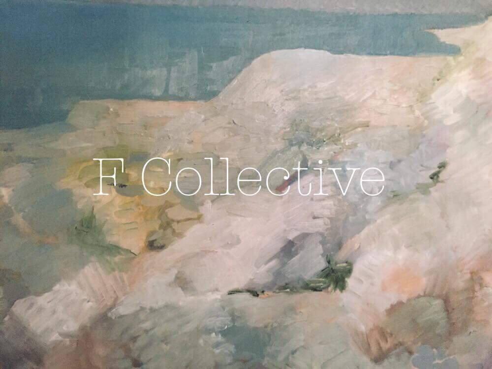 Jazzkonsert med F Collective