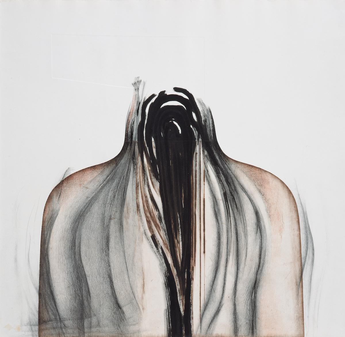 Utstillingen Zdenka Rusova. Grafikkens nestor. åpner på Sørlandets Kunstmuseum 7.desember 2019 og står til 01.mars 2020.