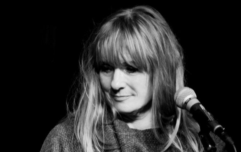 Jazzkonsert med Hilde Hefte og Johanna Engedal UTSOLGT