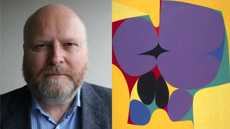 Kuratoromvisning: Gunnar S. Gundersen
