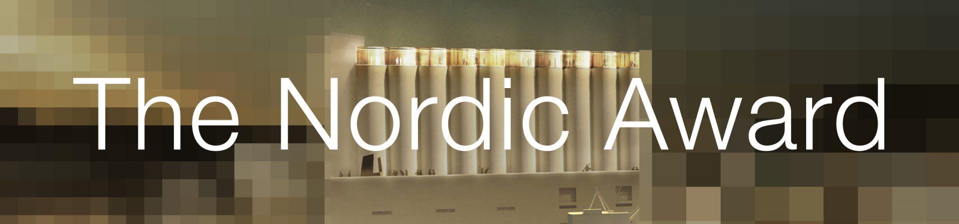 Sørlandets Kunstmuseum / Kunstsilo etablerer ny nordisk pris.