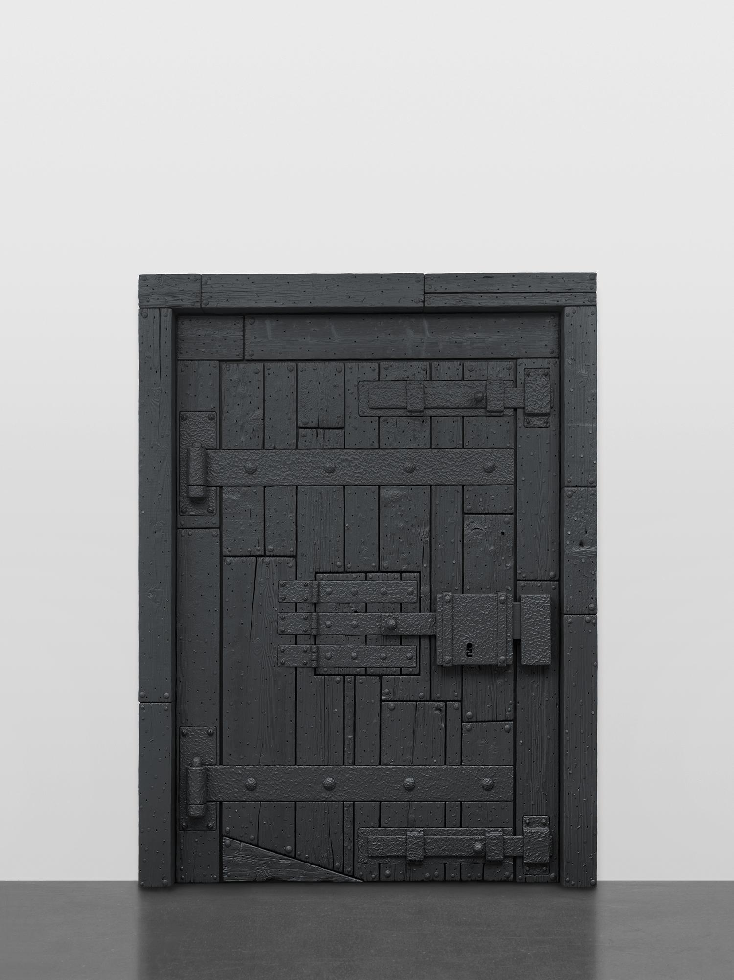 Pressemelding: Ugo Rondinone åpner sin første soloutstilling i Norge på Sørlandets Kunstmuseum